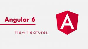 angular-6-new-features