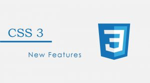 css3-new-features