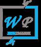 Wikipassion