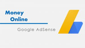 money-online-google-adsense