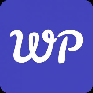 wiki-passion-favicon